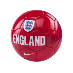 Balon England Supporters