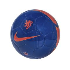 Balon Holanda Supporter