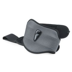 Cinturon Training Belt XL