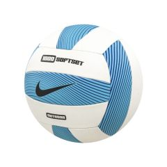 Balon Voley 1000 Softset Outdoor
