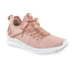 Puma Training Ignite Flash Evoknit Satin W