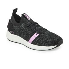 47518462bf723 Puma Training NRGY Neko Engineer Knit W ...