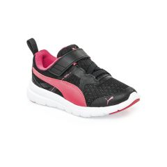 Puma Running Flex Essential Velcro Kids