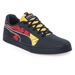Wings Vulc Xtrem Red Bull Racing