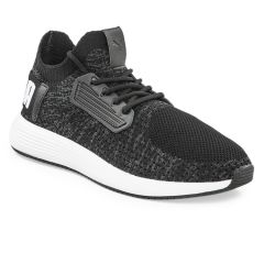 Puma Urban Uprise Knit