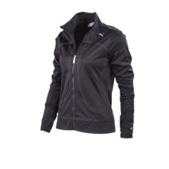 Campera Vent Thermo Running W
