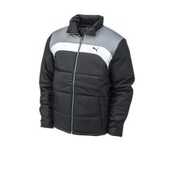 Campera Active Padded