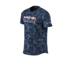 Remera Red Bull Racing Allover
