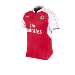 Camiseta Arsenal Oficial
