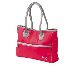 Cartera Dazzle Shopper W