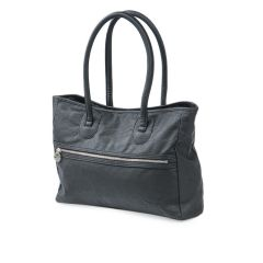 Cartera Allure Shopper W