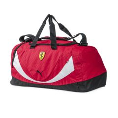 Bolso Ferrari Medium Team