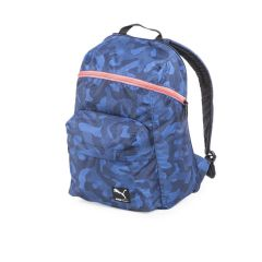 Mochila Foundation