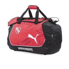 Bolso C.A. Independiente Medium
