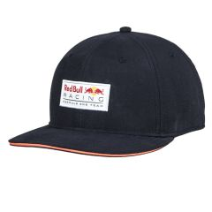 Gorra Red Bull Racing Lifestyle ... dba86ac8ec1