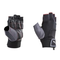 Guante Training Gloves Up