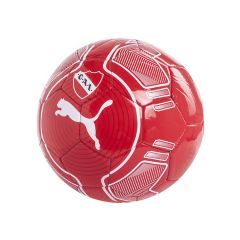 Balon C.A. Independiente Evopower 6 TR