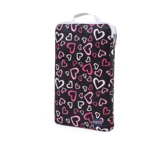 Porta Laptop Lots Of Love 15 In