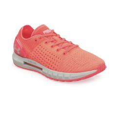 Under Armour Running HOVR Sonic NC W