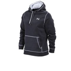 Buzo Hoodie Storm Rival