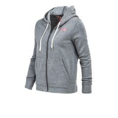 Campera Favorite Fleece W