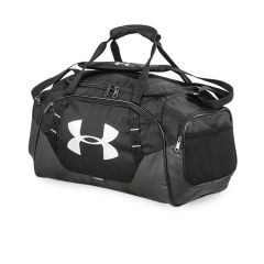 Bolso Undeniable Duffle 3.0