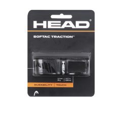 Grip Softac Traction