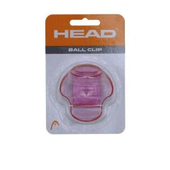 Holder Ball Clip