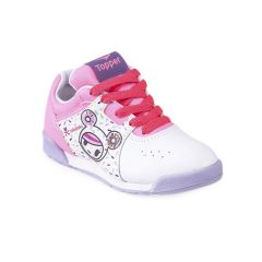Aero Bas Low Tokidoki Kids
