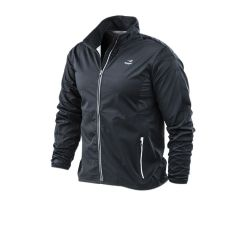 Campera Running Best
