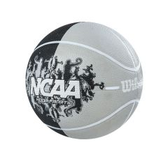 Balon NCAA Hoop Fanatic