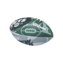 Balon Mini NFL Jets NY