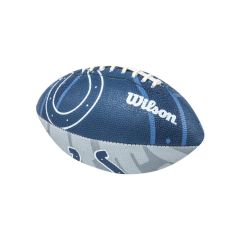 Balon Mini NFL Colts