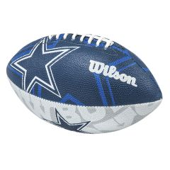 Balon Junior NFL Cowboys
