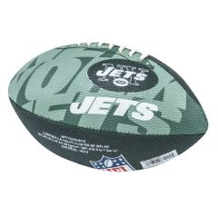 Balon Junior NFL Jets NY