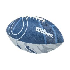 Balon Junior NFL Colts