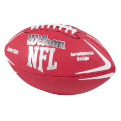 Balon Junior NFL Avenger