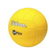 Balon Softplay