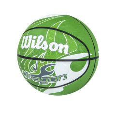 Balon Basquet Dragon