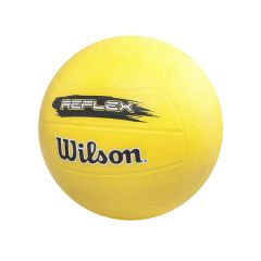 Balon Voley Refelx 5