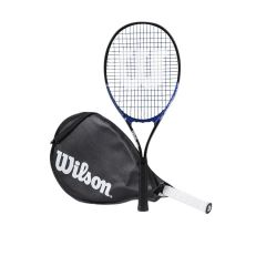 Raqueta Grand Slam XL 3