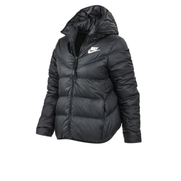 d8aba1342 Campera Down Fill Windrunner Reversible W ...