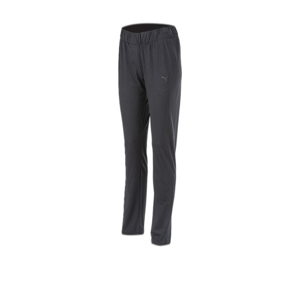 a834c4db Pantalon Essentials Jersey W Pantalon Essentials Jersey W. Urban