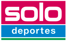 11987f0ce bbSolo Deportes Solo Deportes